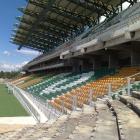 Győr ETO Stadion