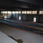 Mainz iskola